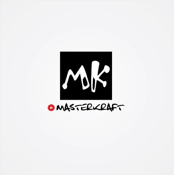 music-masterkraft-soft