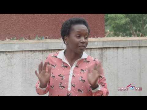 videoskit-kansiime-anne-dollar-rate-will-kill-us