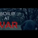 FAIYA - World At War