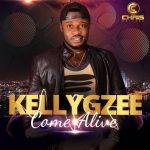 Kellygzee - Come Alive