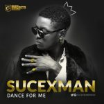 Sucex Man Dance For Me3