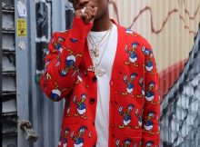 Wizkid Inks New Deal With RCA Records And Sony Music International
