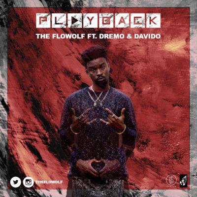 music-flowolf-playback-ft-davido-dremo