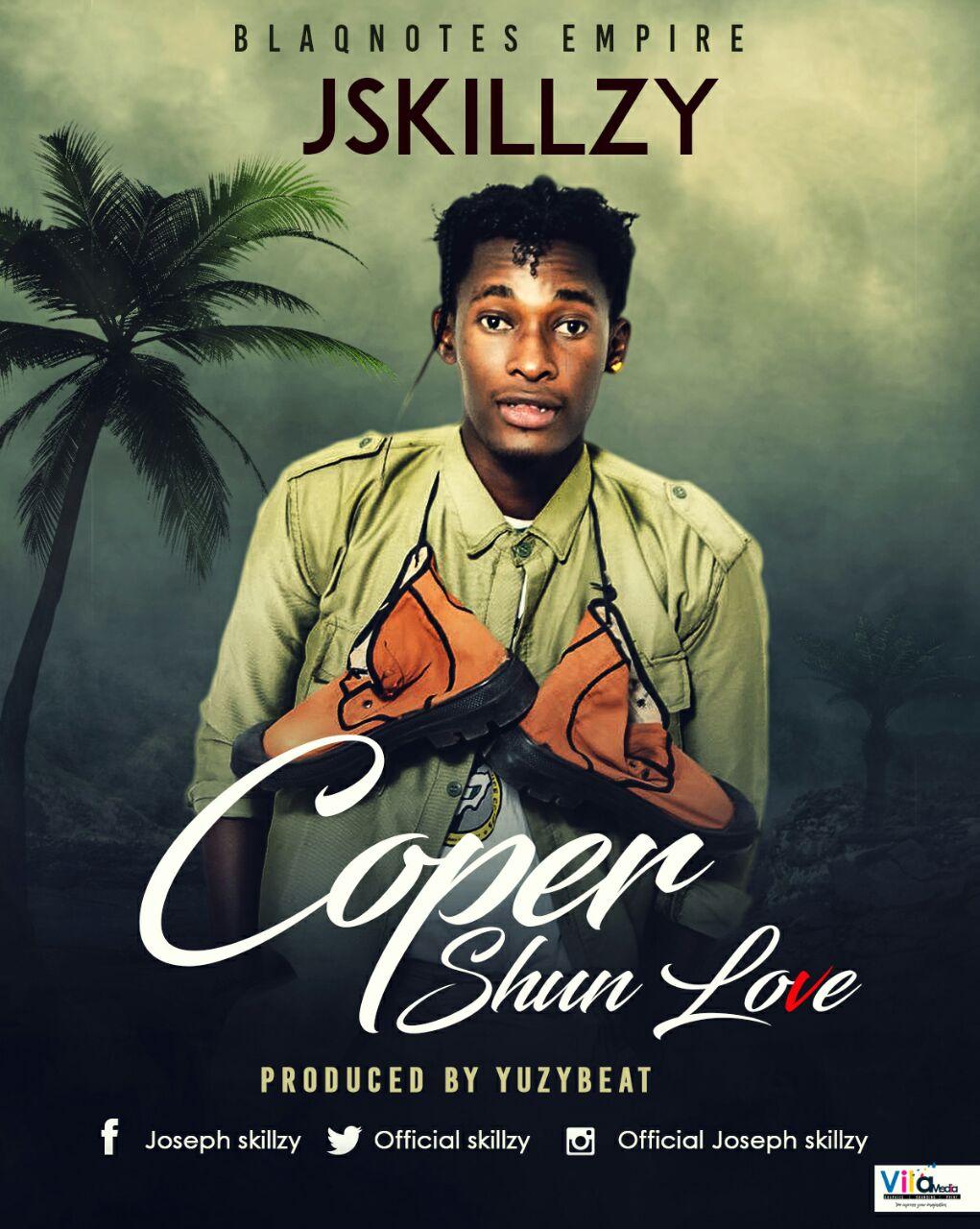 music-jskillzy-coper-shun-love