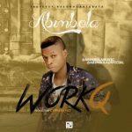 Abimbola - Work Q