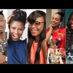 Big Brother Naija 2017 : Grand Finale [video]