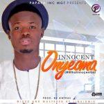 Innocent - Onyeoma