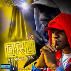 Music: Kennihgee - Oro + Oreofe