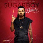 Sugarboy Believe Album Songbaze.com 300x300 1