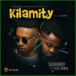 VIDEO: Sugarboy - Kilamity ft. Kiss Daniel