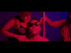 VIDEO: Popito - Rotate (Dir Adams Gud)