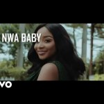 VIDEO: Solidstar - Nwa Baby ft. 2Baba