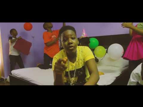 audio-video-kingrex-party-ft-classiq