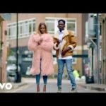 VIDEO: Mr Eazi - Fight ft. DJ Cuppy