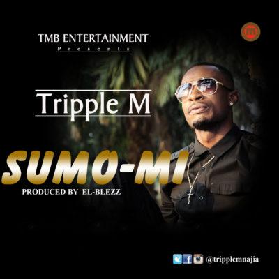 music-tripple-m-sumo-mi