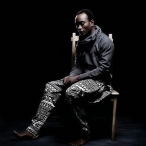 Music Collaborations Hold No Value Anymore - Brymo