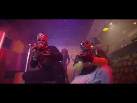 video-dj-spinall-gimmie-luv-ft-olamide