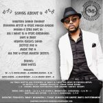 Banky W Ready With New EP, Releases Tracklist