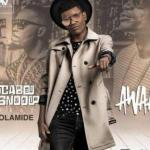 Music: Cabo Snoop - Awaa Ft. Olamide