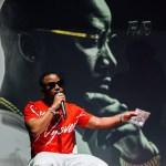 Cassper Nyovest - Tito Mboweni