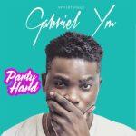 Music: Gabriel YM - Party Hard