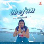 Music: Chinko Ekun - Gbefun