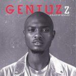 Music: Geniuzz - Gbono Ft. Soti