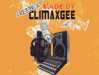 Instrumental: ClimaxGee - FreeBeat Part 1