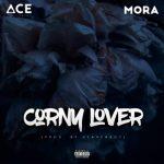 Music: MORA - Corny Lover