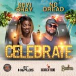 Music: NC Dread - Celebrate Ft. Seyi Shay