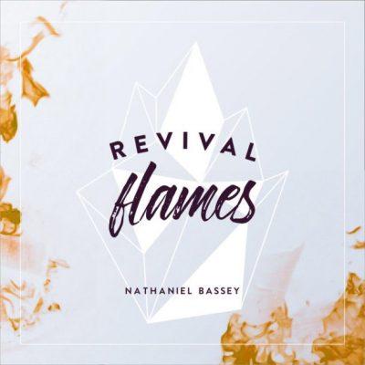 Music: Nathaniel Bassey - Jesus Jesus