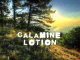 VIDEO: Sym19 - Calamine Lotion