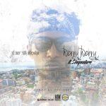 Music: Terry Tha Rapman - Worry Worry
