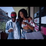 VIDEO: Dotman - My Woman