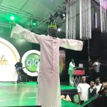 This May Be Why 2face Idibia Left The Voice Nigeria
