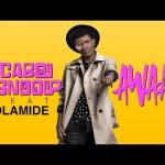 VIDEO: Cabo Snoop - AWAA ft. Olamide