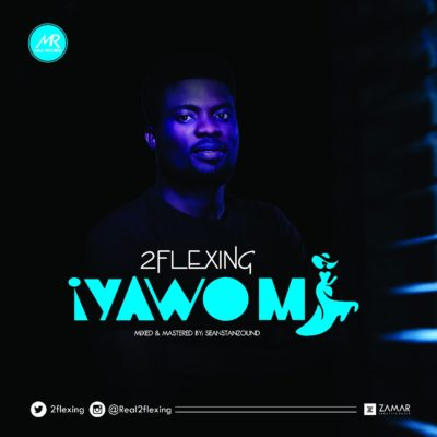 music-2flexing-iyawo-mi