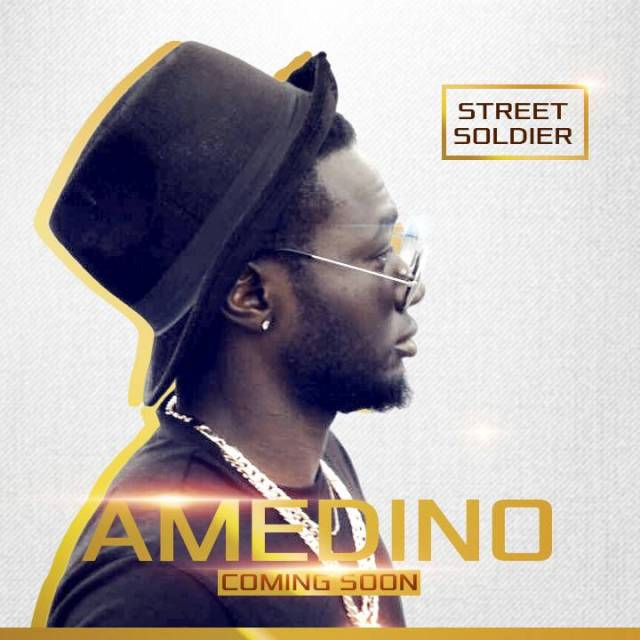 music-amedino-street-soldier