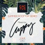 Music: DJ Cuppy - Cactus On The Roof