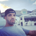 Music: Drake - How Bout Now
