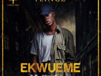 Music: Flingz - Ekwueme
