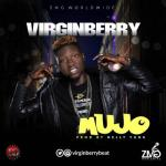 Music: Virginberry - Mujo (Prod. By Nelly Yung)