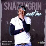 Music: Snazzygrin - Meet Me