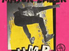 Music: Major Lazer - Jump ft. Busy Signal