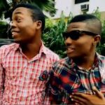 THROWBACK: Olamide - Omo To Shan ft.Wizkid
