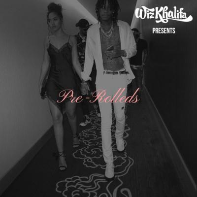 Music: Wiz Khalifa - Duty Calls