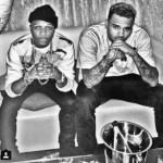 Lyrics: Wizkid - African Bad Girl ft. Chris Brown