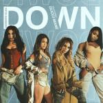 Music: Fifth Harmony - Down Ft Gucci Mane