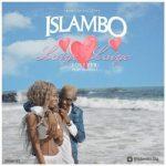 VIDEO: Islambo - Laiye Laiye