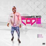 Music: Hilwid - Code